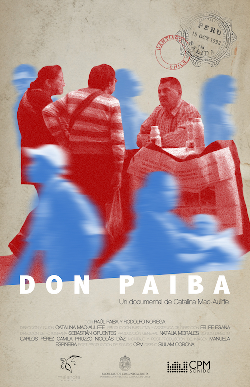 Don-Paiba